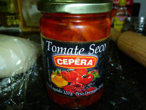 Tomate_seco