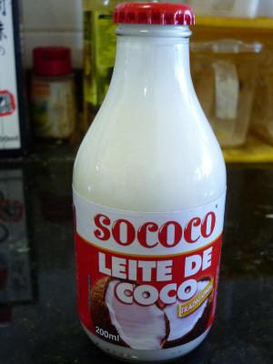 Leite_de_coco