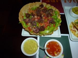 Salada_del_mexico