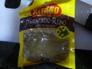 Pimentadoreino