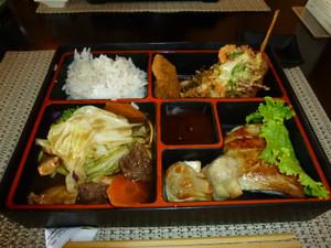 Bento_box_6