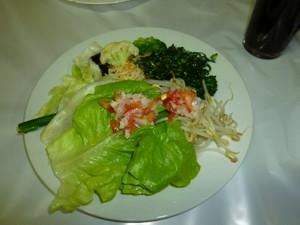 Restaurante_yuki