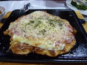 Restaurante_yuki_2