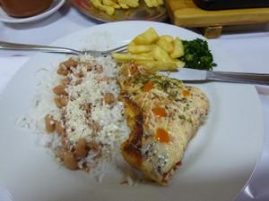 Restaurante_yuki_4