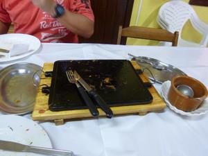 Restaurante_yuki_5