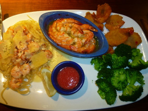 Red_lobster_7